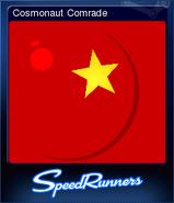 Steam Trading Card 3