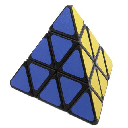 Pyraminx Rubiks Cube Wiki Fandom Powered By Wikia