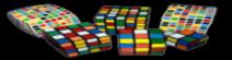 Chinese Rubik's Cube Wikia