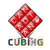 CanadianCUBING logo