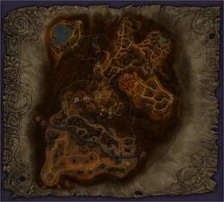 MAP parliament