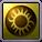 Eclipse Sphere(25)