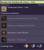 Recipe-Patchwork-Glove-Left-Mouseover