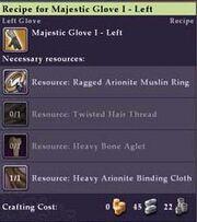Recipe-for-Majestic-Gloves-I-Left-Mo