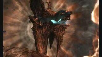 The Chronicles of Spellborn - Amazing