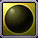 Dark Matter Orb(50)