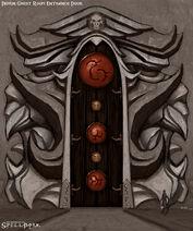 8-demon-chests-door