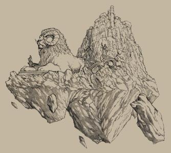 Mount-of-heroes