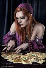 Fortune-teller-victoria-frances-15942365-337-500
