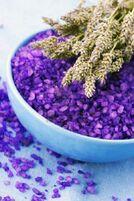 Purplesalt
