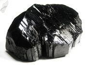 Black-tourmaline-2
