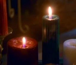 File:255px-Candles 1.jpg