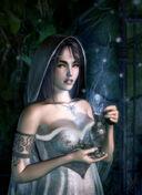 Sorceress-1
