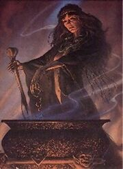 Hecate-hecate-25512885-300-412