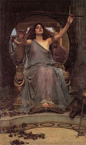 175px-Circe Offering the Cup to Odysseus