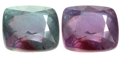 1280px-Alexandrite 26.75cts
