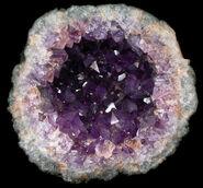 http://www.minerals.net/Image/10/5/amethyst