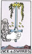 Ace of swords lg