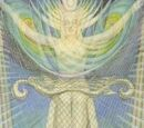 The High Priestess (Tarot)