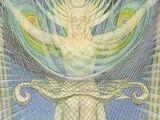 The High Priestess (Tarot)
