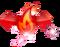 FireSpellHorizontalTile