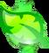 PlantSpellTile