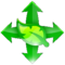 PlantFourWayTile