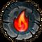 FireMastery