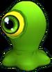 AngryGlob