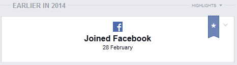 File:FBMessage-SpellFallJoinedFacebook.png