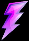 File:EnergyElementalTile.png