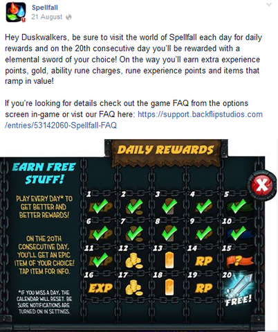 File:FBMessage-DailyRewards-Full.png