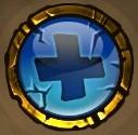 Heal3