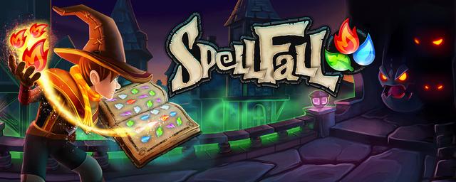 File:SpellFall Backflip Studios Header.png