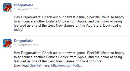 File:FBMessage-DragonVale-SpellFallAnnouncement-Original&Edited.png