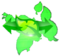 PlantSpellHorizontalTile