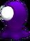 ShockGlob
