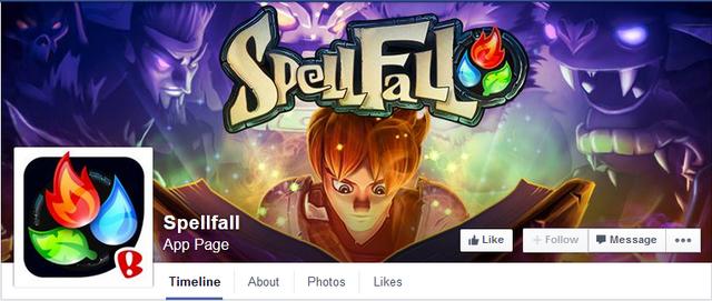 File:SpellFall-FBHeader.png