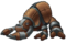Chitomoid