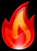 File:FireElementalTile.png