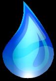 File:WaterElementalTile.png