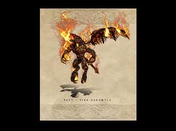 Frac3 gargoyle fire-1-