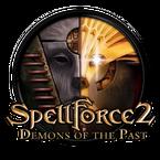 Title SF2 DotP