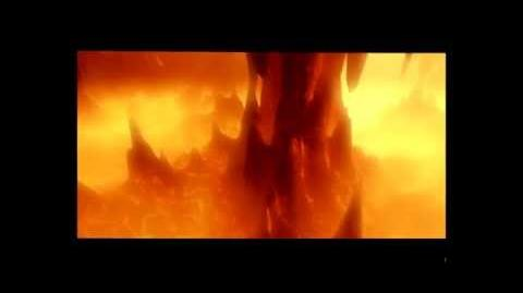 SPELLFORCE - The Order Of Dawn -Opening Cinematic- -Intro- -Full HD- -1080p-