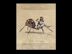 Frac3 arachnis-1-