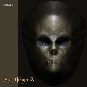 Spellforce-2-demons-of-the-past-pc-steam-game-concept-art-4
