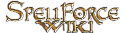 SpellForce Wiki