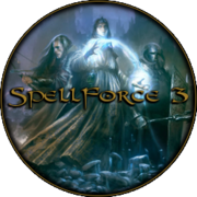 Title SF3