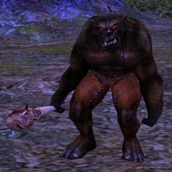 File:Cave Orc image.jpg