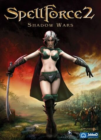 File:Shadow Wars.jpg